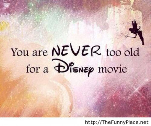 Cool Twitter Backgrounds For Girls Tumblr Cute disney sayings with