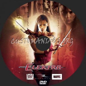 thanked 2489 times in 134 posts elektra dvd label elektra