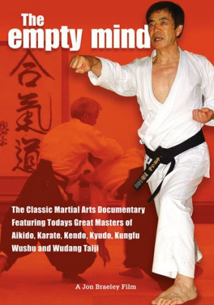 Kung Fu TV Series - Martial Arts With a Spiritual Message