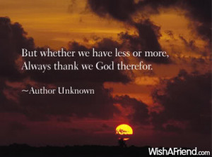 Thanksgiving Quotes 2 picture