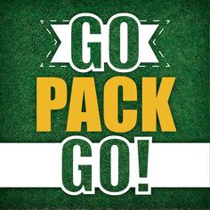 ... are a packers fan and if you are not a packers fan then just like it