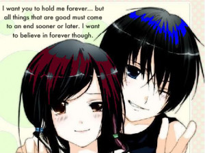 lucy14 2009 s bucket emo anime pictures and quotes