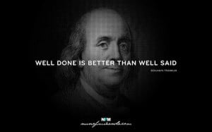 Quotes Innovators In History 6