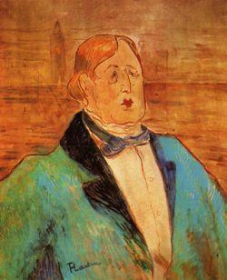 Photo credit: Henri de Toulouse-Lautrec