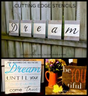stenciled-diy-wall-art-wall-quote-stencils.jpg