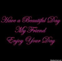 stn-Have-a-Beautiful-Day-My-Friend-Enjoy-Your-Day-bb37dc.png