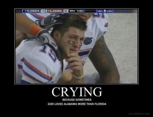 2010 Preview: Denver Broncos