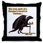 Dragon Quotes and Sayings