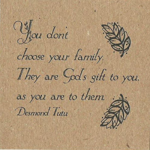 article family quotes love quotes about family love quotes on family ...