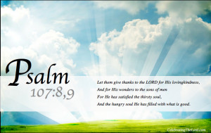 Psalm107_9.png