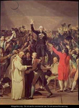 ... sports gear and the ball was a Define the Tennis Court Oath oath
