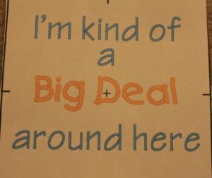 Cute Funny Sayings bib by AppliqueByDay on Etsy, $4.50