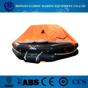 Marine_Solas_A_Inflatable_Life_Raft_Marine.jpg