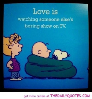 Charlie brown quotes, funny, cartoon, sayings, love is