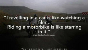... ://wallpaperlovers.info/wallpapers/harley-davidson-quotes-and-sayings