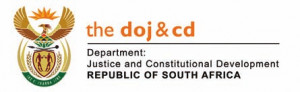 File:South Africa Department of Justice and Constitutional Development ...