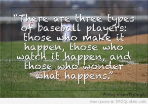 ... players source http quoteeveryday com famous baseball player quotes