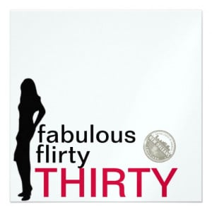 Flirty Funny #1 Flirty Funny #2 Flirty Funny #3 Flirty Funny #4 Flirty ...