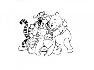 winnie_the_pooh.jpg
