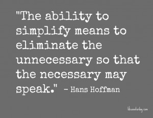 simplify-quote1