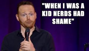 Wife cum redhead