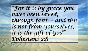 Image of daily bible quotes of the day