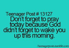 God Quotes For Teenagers Christian teen... god quotes