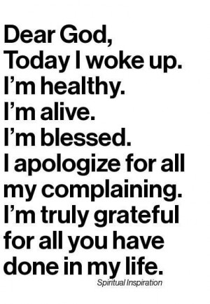 today-i-woke-up-im-blessed-prayer-quotes-sayings-pictures.jpg