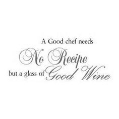 ... more boards quotes cooking quotes chef quotes chefs quotes chef quotes