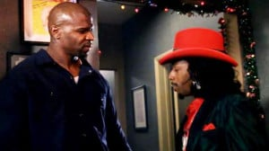 ... friday after next movie review funny christmas movie quotes films