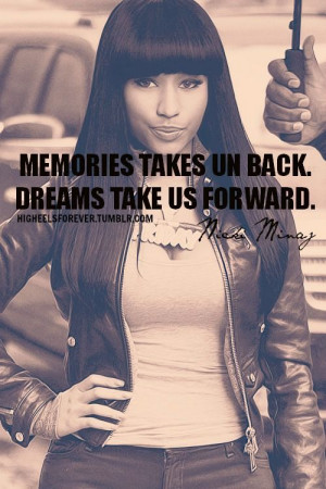 ... Nicki Minaj, Nicki Minaj Black Hair, Quotes Sayings, Quotes Lyr, Minaj
