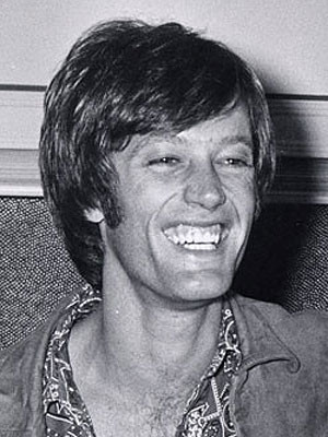 Peter Fonda Picture Slideshow