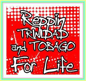 Trinidad flag Image