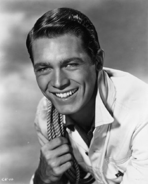 ... archive image courtesy gettyimages com names chad everett chad everett