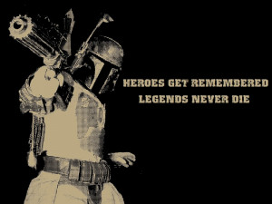 star wars quotes boba fett 1280x960 wallpaper Video Games Star Wars HD