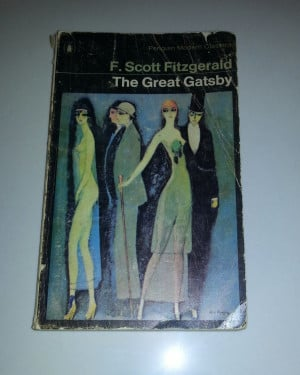famous-quotes-from-the-great-gatsby-the-great-gatsby-by-f-scott ...