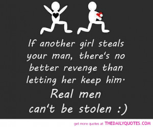 Cheating Quotes About Men Unfaithful men quotes
