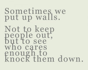 sometimes,we,put,ip,walls,quote,love,observation,words,nuot