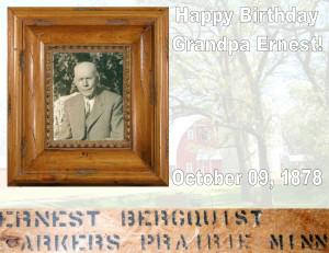 ... grandpa in heaven quotes happy birthday grandpa quotes poems happy