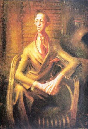 portrait-of-an-artist-43.jpg