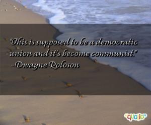 Communist Quotes