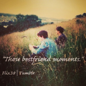 bestfriend # best friend # quote # quotes # quotes for teens # love ...