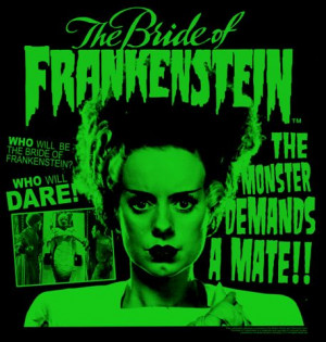 the-bride-of-frankenstein.jpg