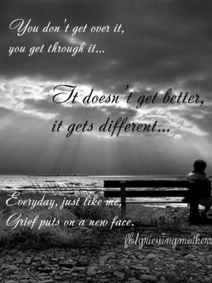 Grief Quotes Mom, Bereavement Quotes, Encouragement Quotes