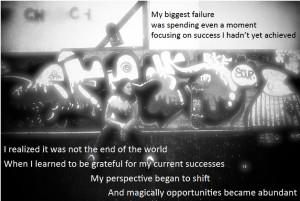 ... quotes success quotes success failure quotes quotes failure quote