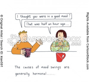 quotes funny saying quote funny quotes about menopause quotes about ...
