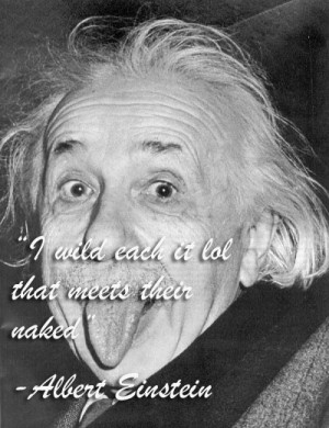 albert einstein famous quote Famous Quotes