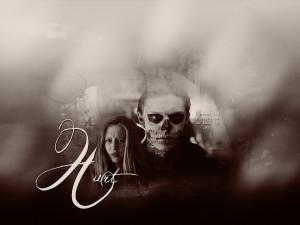 American-Horror-Story-american-horror-story-27524041-800-600.png