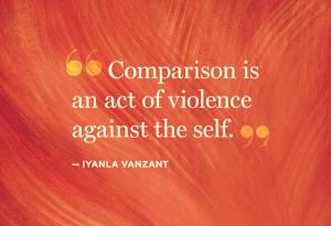 Quotes From Oprah's Life Class http://www.oprah.com/oprahs-lifeclass ...