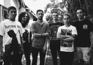issues band 2013